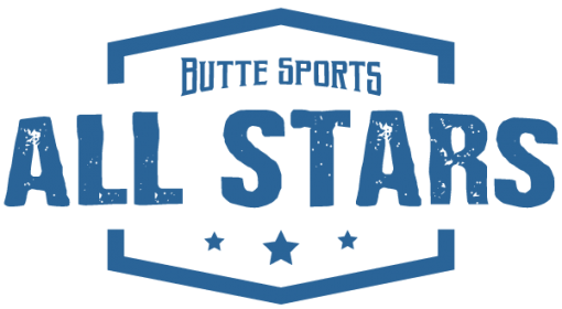Butte Sports All Stars