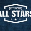 Submit an All Star Listing