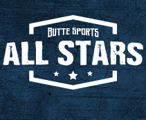 Welcome to Butte Sports Allstars!