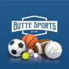 Happy 6th Birthday ButteSports